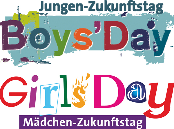 Boys and Girls Day